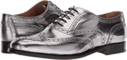 Burwood Wing Tip Oxford