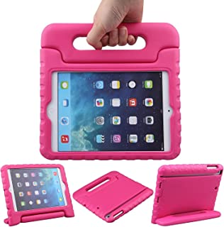 Best minnie mouse ipad mini case Reviews