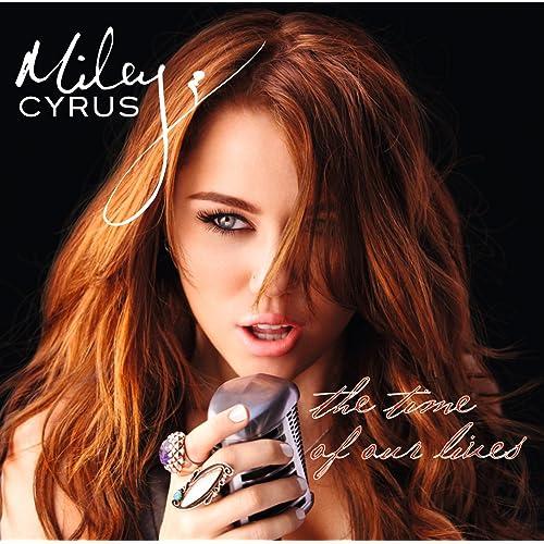 Miley Cyrus aus dem Juni 2014