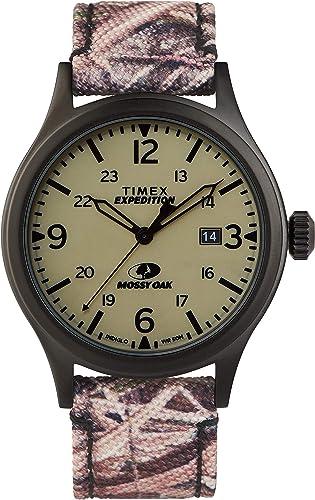 Timex Hommes Quartz Montre TW4B14200