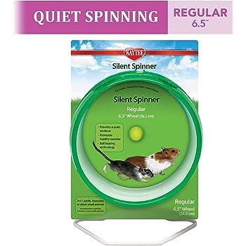 Sharples Silent Spinner 12 cm