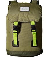 Burton - Tinder Backpack (Little Kid/Big Kid)