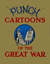 Best punch cartoons of the great war Reviews