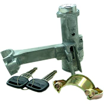 Well Auto Ignition Lock Cylinder 89-95 Toyota Pickup 88-95 4runner