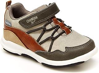 Boys Everplay Soley Sneaker