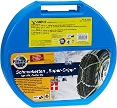 Suchergebnis Auf Für Schneeketten 255 55 18
