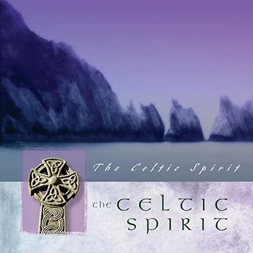 Celtic Spirit - Instrumental by The Ballycastle Players on