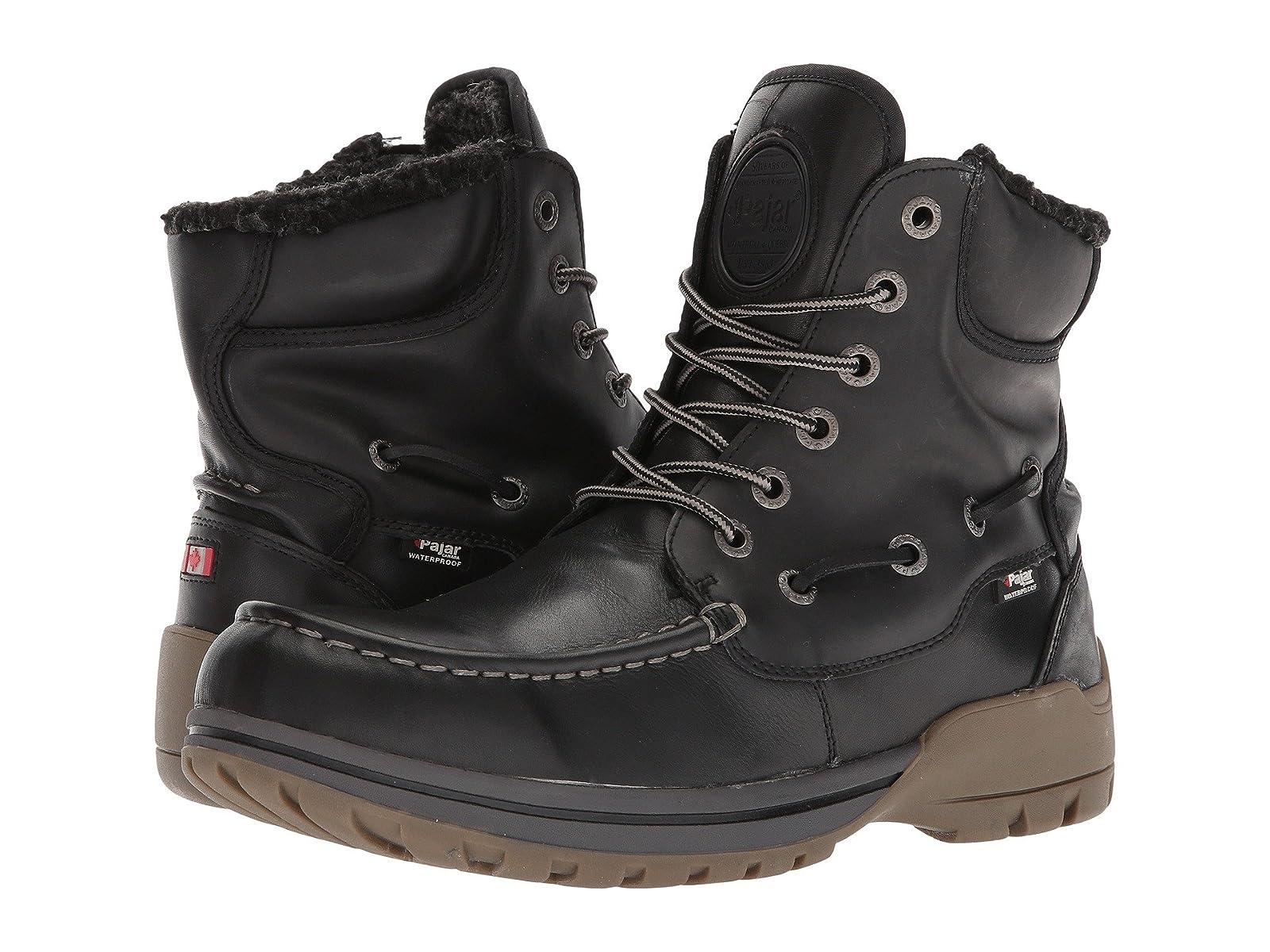 Pajar CANADA BainbridgeEconomical and quality shoes