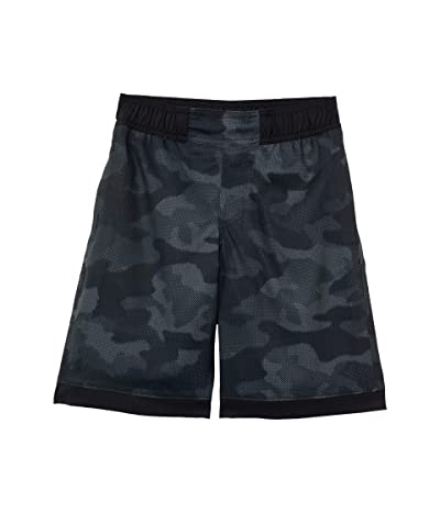 Columbia Kids Sandy Shores Boardshorts (Little Kids/Big Kids) Boy