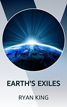 EARTH'S EXILES