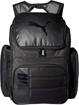 Equation Gear Backpack
