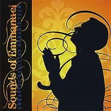 Sounds of Emmanuel