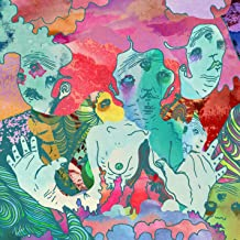 Best the sun portugal the man Reviews