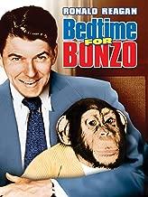 Best bonzo the chimp Reviews