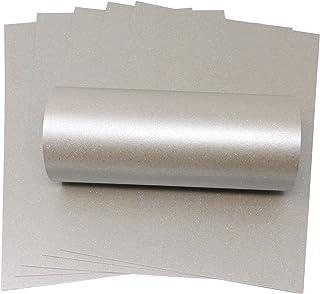 Falliback 2PCS Alliage Daluminium Joint /Élargisseurs De Voie pour Auto Spacer Joint pour Voiture Haute R/ésistance Et Poids L/éger Convient pour 4//5 Stud Wheel