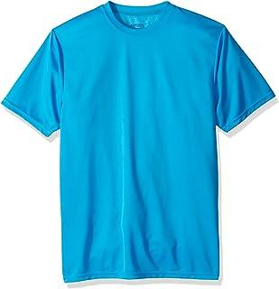 Augusta Sportswear Boys Wicking t-Shirt 791-P