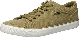 Lugz Men's Regent Lo Sneaker