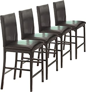 Best counter height chairs set of 6 Reviews