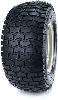 Kenda K358 Turf Rider Lawn and Garden Bias Tire - 23/10.50-12