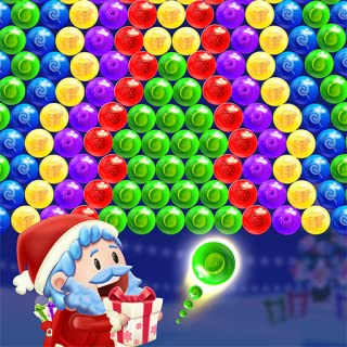 Best bubble pop games for android Reviews