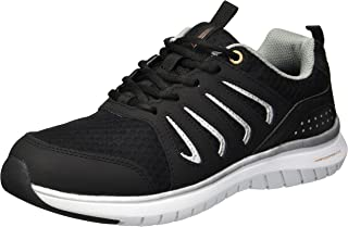 Copper Fit Womens Pace Lace Up