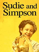 Best sudie and simpson Reviews