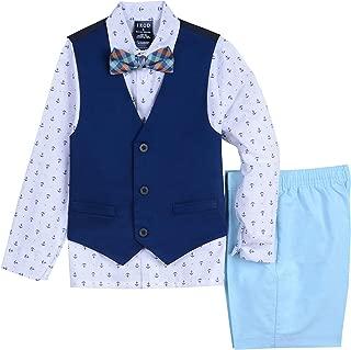 Best toddler short suit Reviews