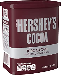 Best fresh cocoa powder Reviews