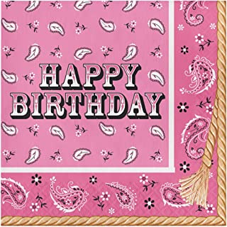 Best pink cowgirl birthday Reviews