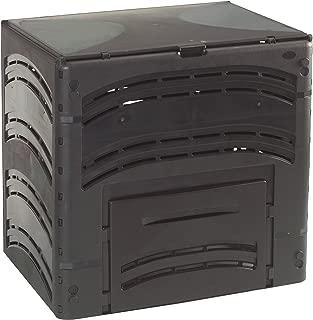 Amazon.es: 50 - 100 EUR - Compostadores / Compost y desechos ...
