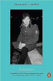 Limonov: A Novel (Penguin Modern Classics)