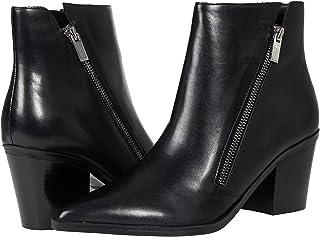 NINE West Wearit حذاء للكاحل للنساء