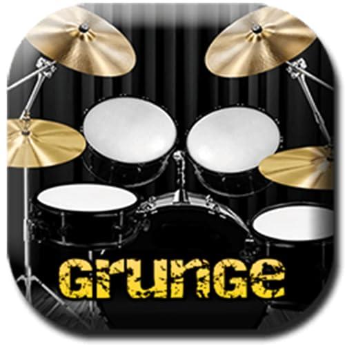 Drum Grunge