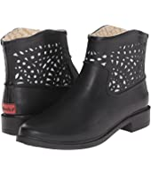 Chooka - Deco Laser Cut Bootie