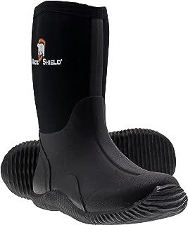 Best childrens waterproof boots Reviews
