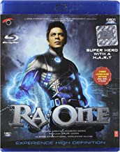 Best ra one 2011 full movie with english subtitles Reviews