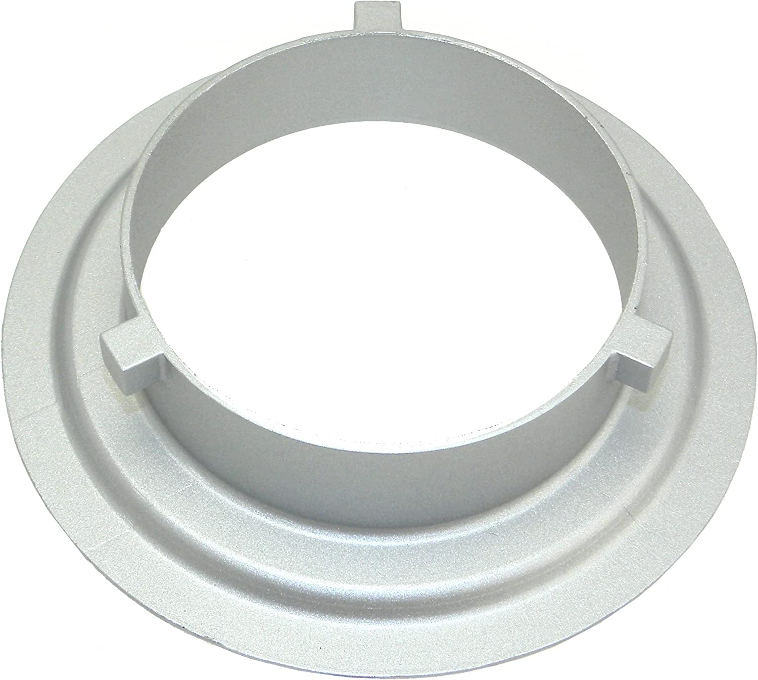 Speed Ring Adapter Flange Speedring Under blast sales For Softbox cheap Bowens Box Soft
