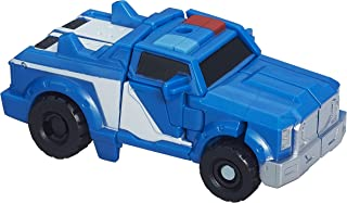 Transformers Robots in Disguise Legion Class Strongarm 4-Inch Figure