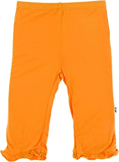bf44327c38b04 Amazon.com: Oranges - Pants / Bottoms: Clothing, Shoes & Jewelry