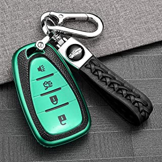 Suchergebnis Auf Für Camaro Schlüsselanhänger Schlüsselanhänger Merchandiseprodukte Auto Motorrad