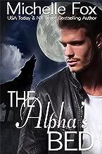 The Alpha's Bed: Huntsville Pack Series Free Werewolf Romance