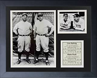 sports legends memorabilia