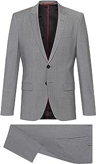 HUGO Suit - Conjunto de Vestido para Hombre