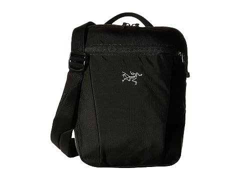 e0b1200eba82 Arc teryx Slingblade 4 Shoulder Bag at Zappos.com