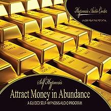 Best abundance hypnosis meditation Reviews