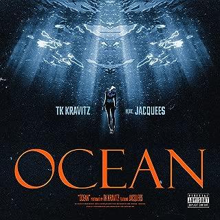 tk kravitz ocean