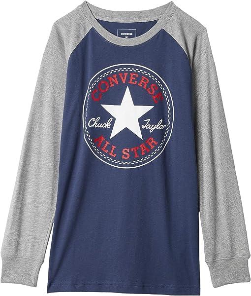 All Star Navy