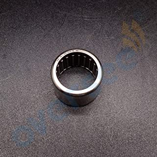 Ignar Boat Engine 93315-22004 for Yamaha Outboard Transmission Bearing DT1 RT1 YZ250 YZ360 A B Y112