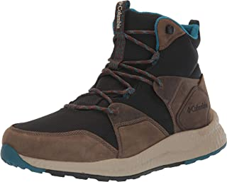 Columbia Men's SH/FT Outdry Boot