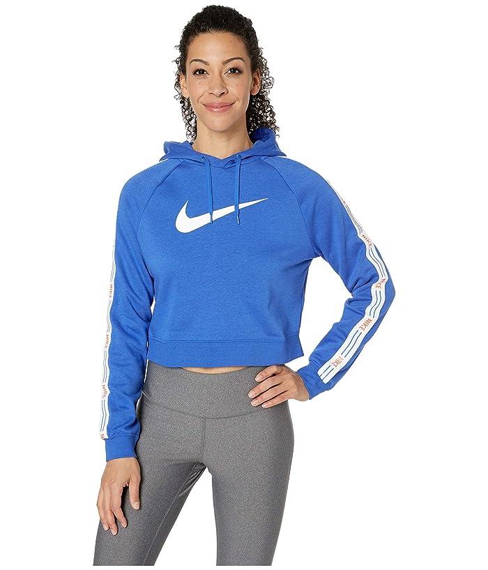 Nike Sportswear Hyper Femme Hoodie Fleece | 6pm
